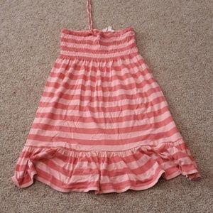 Aerapostale dress